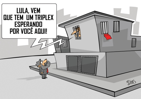 charge-triplex