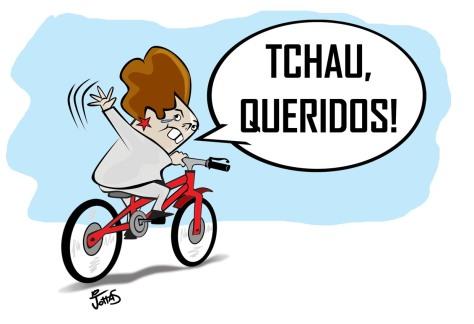 TCHAU QUERIDOS_ok