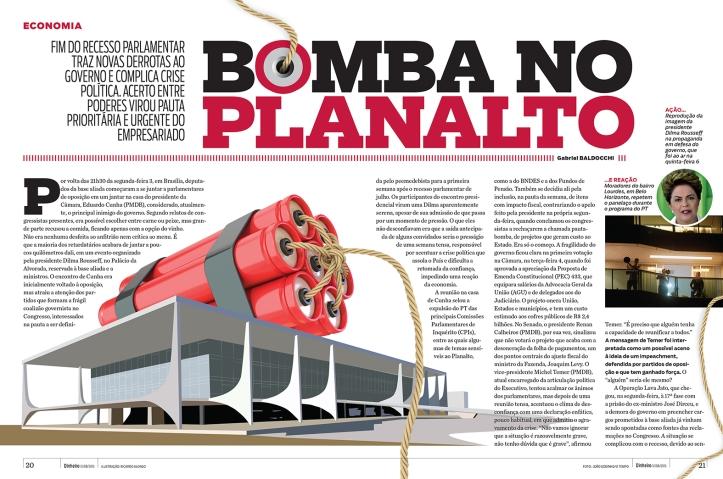20a23_Din928_Bombas-1