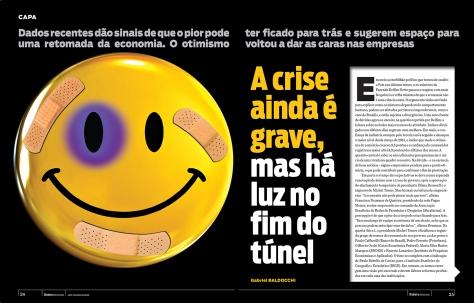 24 a 29_Din970_Economia_Choque-1