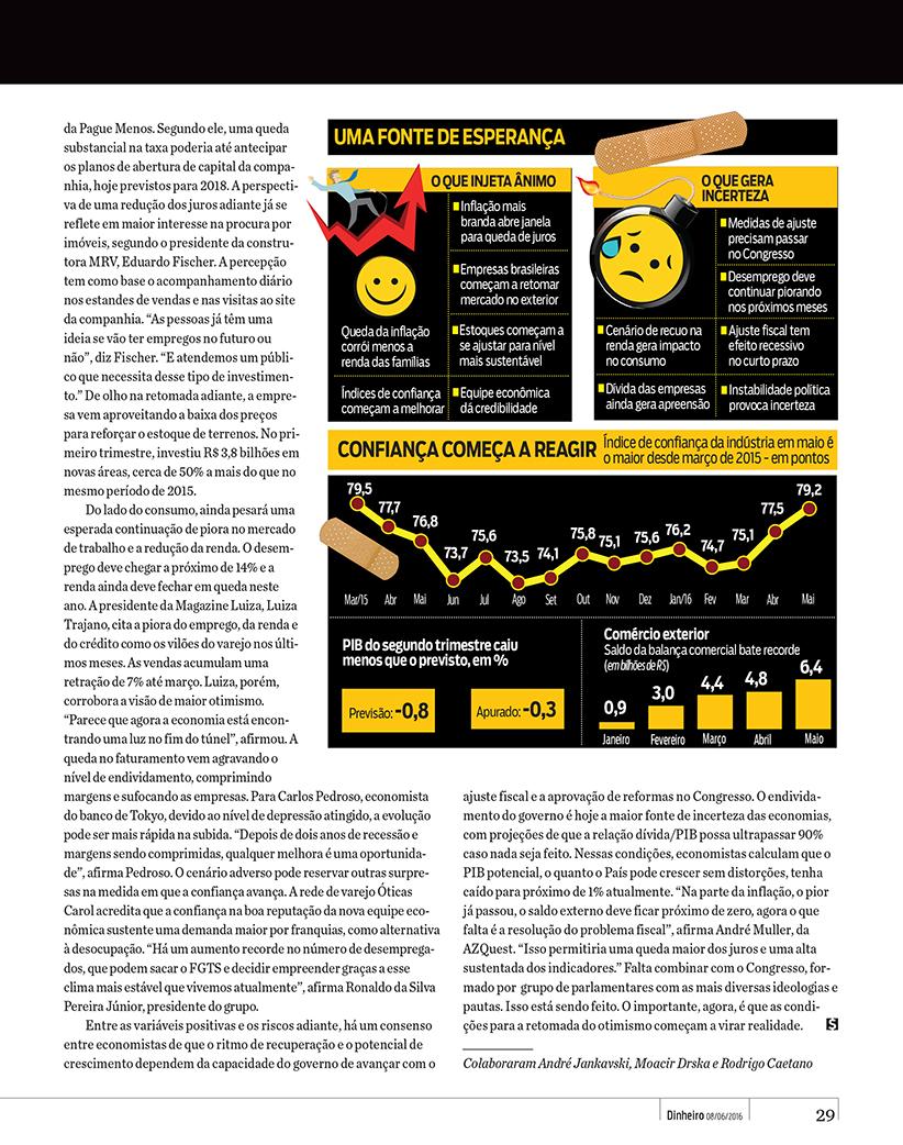 24 a 29_Din970_Economia_Choque-6