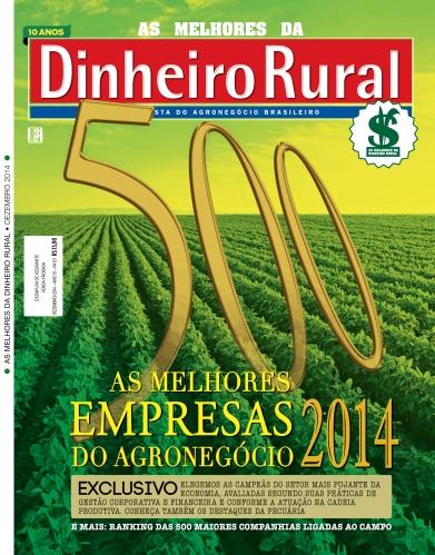 Capas_Rural_500_Assinante