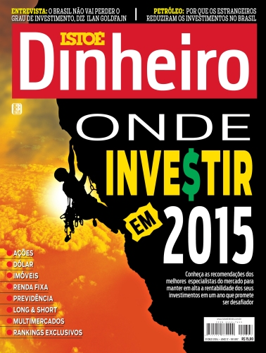 Din897_CapaOndeinvestir_Banca