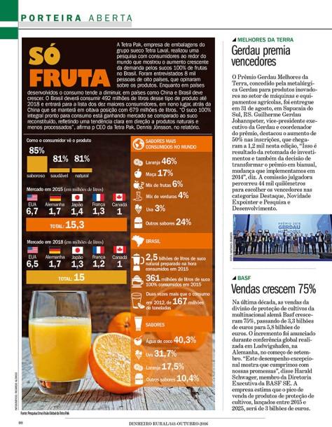 08_Rural141_Porteira_C1
