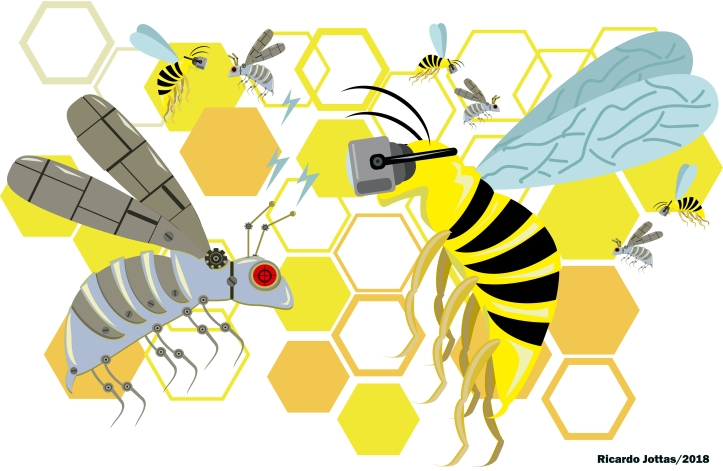 abelhas4